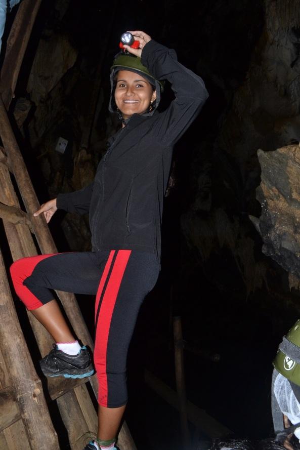 4 - Caverna de Santana (65)