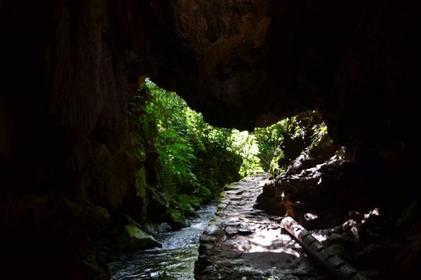 4 - Caverna de Santana (7)