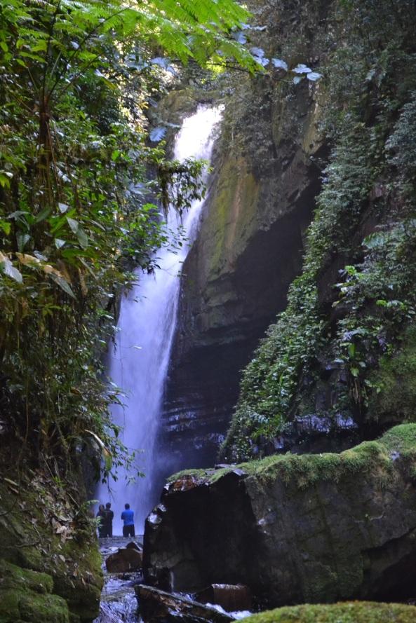 5 - Cachoeira Andorinha (2)