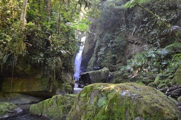 5 - Cachoeira Andorinha (3)