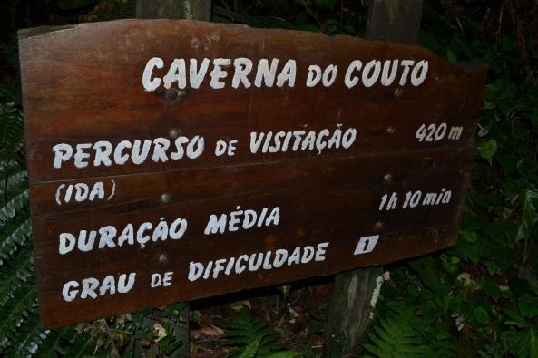 5 - Caverna do Couto (1)