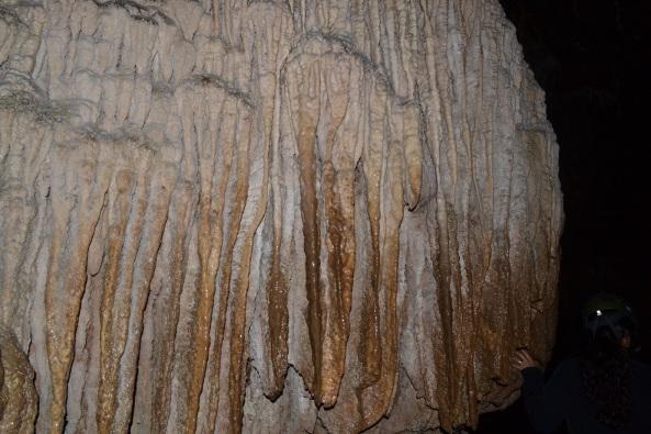 5 - Caverna do Couto (13)