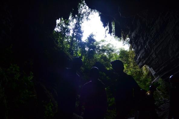 5 - Caverna do Couto (65)