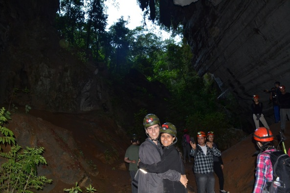 5 - Caverna do Couto (70)