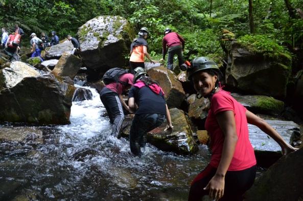 6 - Cachoeira do Beija-Flor (18)