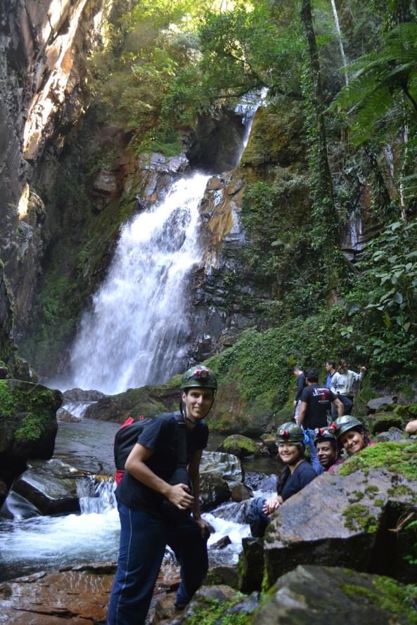 6 - Cachoeira do Beija-Flor (35)