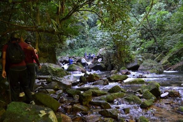 6 - Cachoeira do Beija-Flor (5)