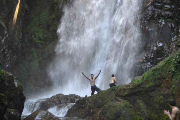 6 - Cachoeira do Beija-Flor (51)