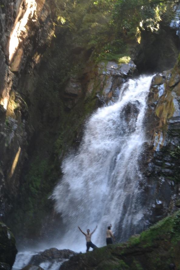 6 - Cachoeira do Beija-Flor (52)