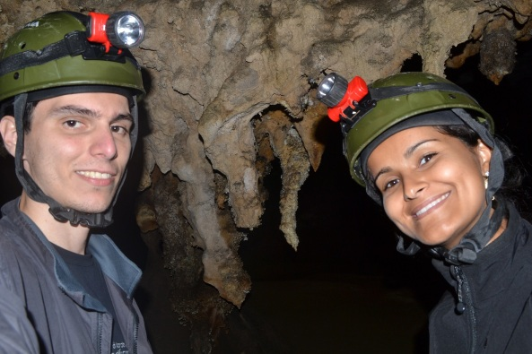 9 - Caverna do Cafezal (29)