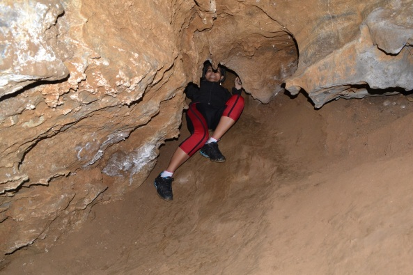 9 - Caverna do Cafezal (34)