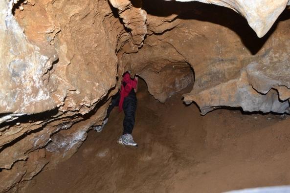 9 - Caverna do Cafezal (39)