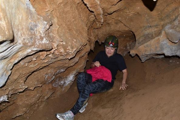 9 - Caverna do Cafezal (42)