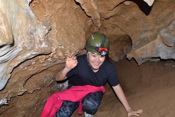 9 - Caverna do Cafezal (43)