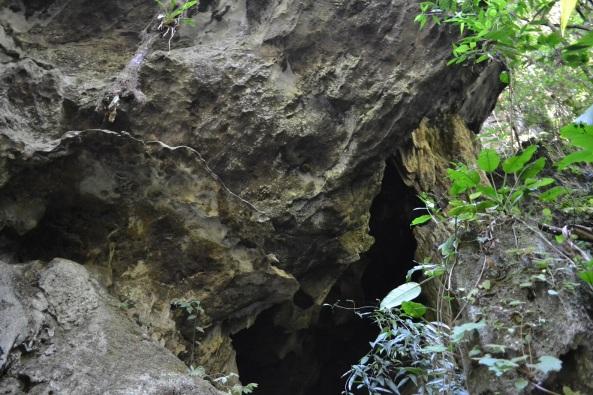 9 - Caverna do Cafezal (6)