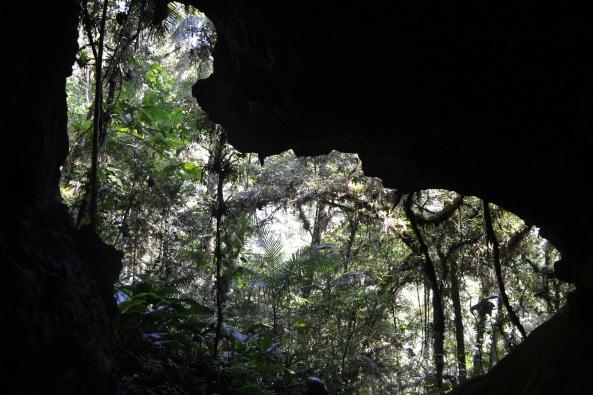 9 - Caverna do Cafezal (7)