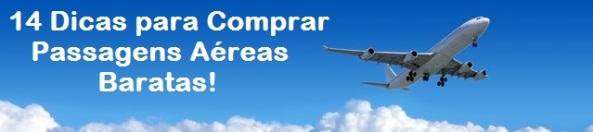 Capa-passagens-aereas