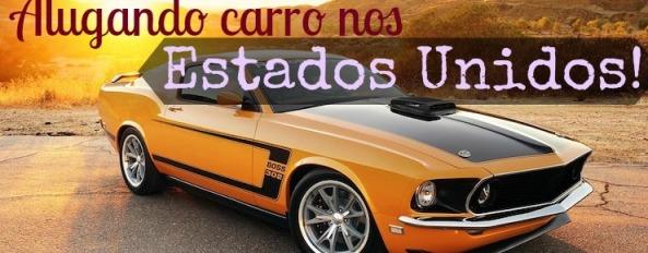 carro-740x290