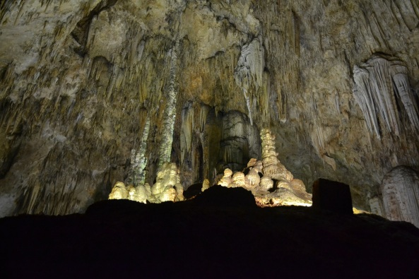 Caverna do Diabo (100)
