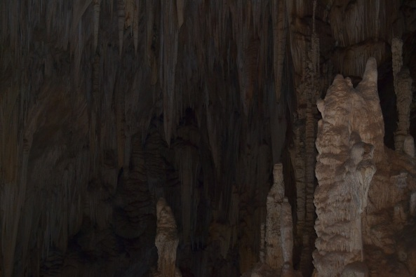 Caverna do Diabo (119)