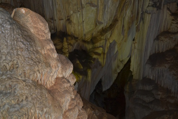 Caverna do Diabo (121)