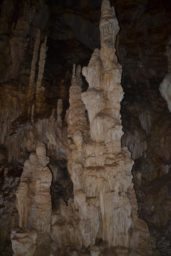 Caverna do Diabo (130)