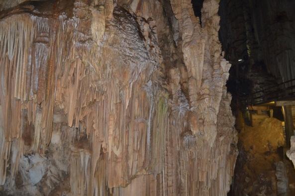 Caverna do Diabo (137)