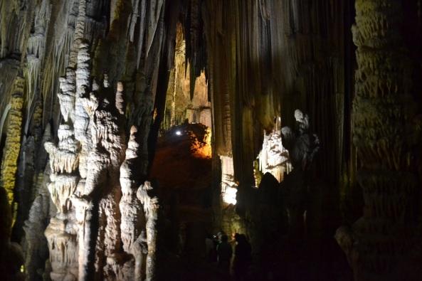 Caverna do Diabo (165)