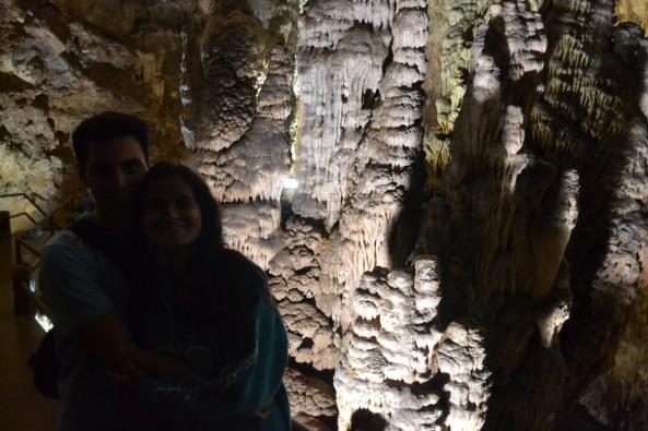 Caverna do Diabo (192)