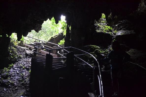 Caverna do Diabo (21)