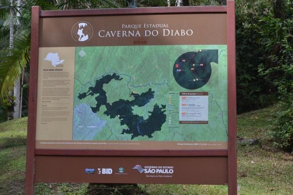 Caverna do Diabo (3)