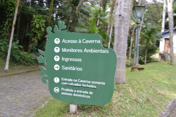 Caverna do Diabo (4)