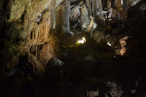 Caverna do Diabo (54)