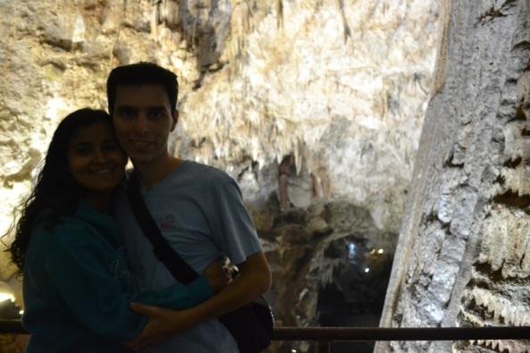 Caverna do Diabo (82)