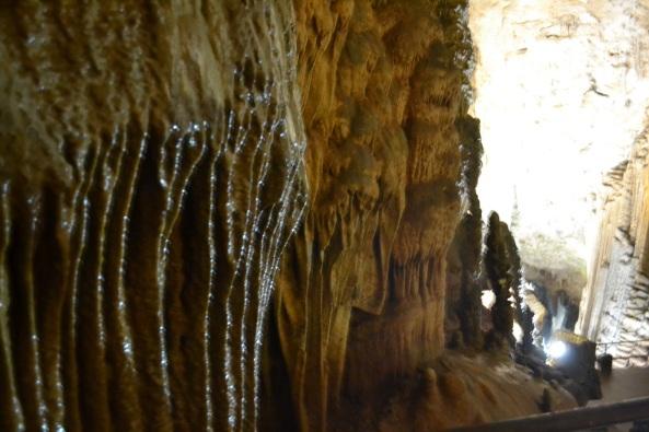 Caverna do Diabo (86)