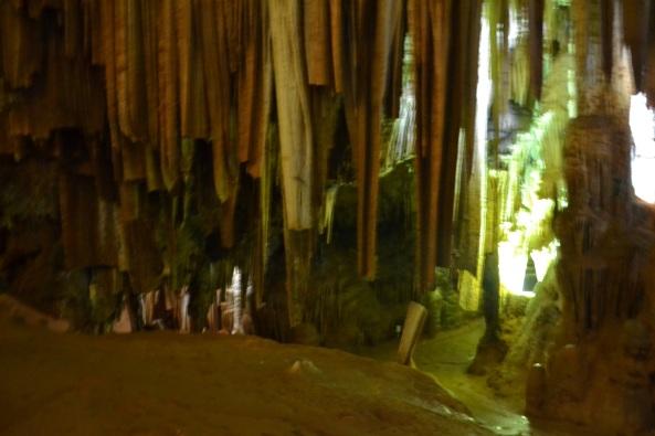 Caverna do Diabo (92)