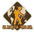 Logo Pleneta Trilha