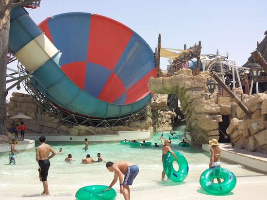 14 - yas-waterworld-abu-dhabi