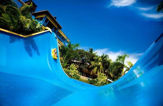 2 - beach-park
