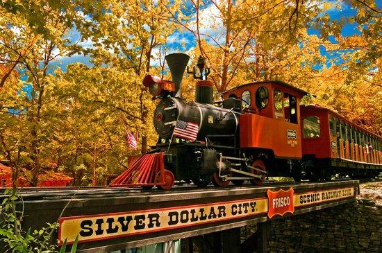 24 - silver-dollar-city