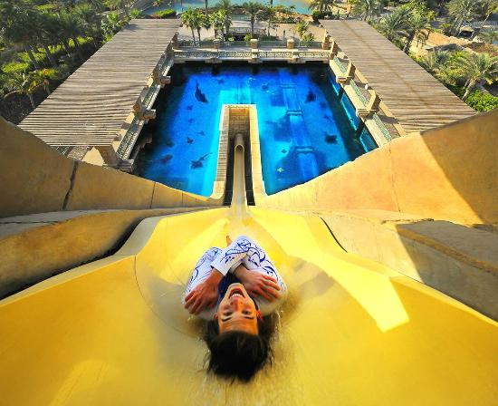 5 - aquaventure-water-park
