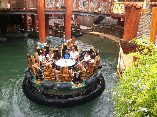 6 - universal-orlando-resort