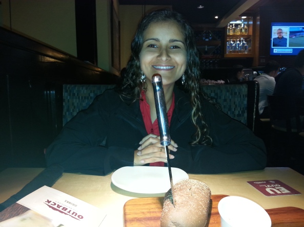 Outback Center Norte (8)