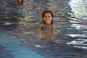 Hotel Vilage In - Poços de Caldas (30)