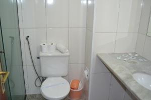 Hotel Vilage In - Poços de Caldas (4)