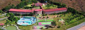 HU_Po__o_de_Caldas___Hotel_Vilage_Inn_001_normal