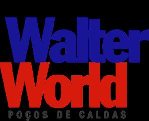logo Walter World