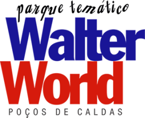 logo Walter World