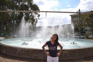 Parque Walter World (11)