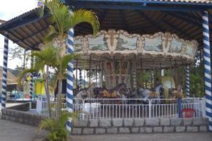 Parque Walter World (12)